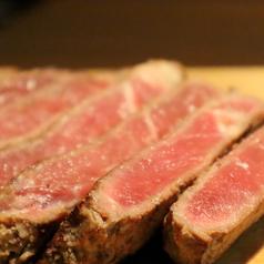 焼肉工房 やきや 名駅うらみせのおすすめ料理1