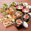 庄や 福島店のおすすめ料理1