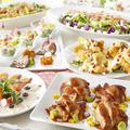 ウメ子の家 新宿東口店のおすすめ料理1