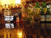 Pub&Beer 2nd BOOZEの雰囲気3