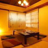 広島お好み焼 TachiMachiの雰囲気2