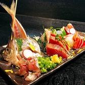 阿佐ヶ谷うまいもの市場 浩太郎丸 こうたろうまるのおすすめ料理3