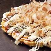 鉄板焼さくらのおすすめ料理3