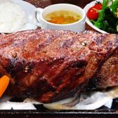 みんなDEステーキ イオンモールかほく店のおすすめ料理2