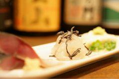 ギョバー 京橋店のおすすめ料理1