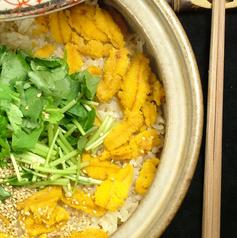 新和食 町家のおすすめ料理1