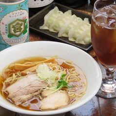 ebisu食堂 エビス食堂のおすすめ料理1