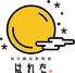 はれた 仙台一番町のロゴ