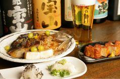 ギョバー 京橋店のおすすめ料理3