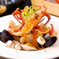 Italian Kitchen BUONO ヴォーノ ららぽーと TOKYO BAY店のおすすめ料理1