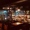 Spanish&Italian baru muse ミューズ 渋谷のおすすめポイント1