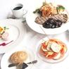 レストラン REGINA ハートンホテル東品川のおすすめポイント2