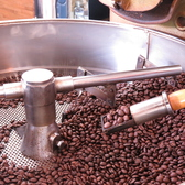 カフェチーポオイト CAFE TIPO8のおすすめ料理3