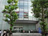カプリチョーザ 松江店の雰囲気2