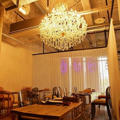 SUZU CAFE hiroshimaの特集写真