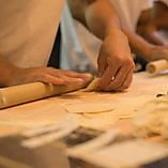 高橋と餃子のおすすめ料理3