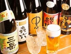 たまりば 飯田橋店のおすすめ料理2
