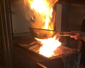 ちゃこーる 仙台のおすすめ料理3