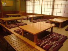 鷹丸 福岡の写真