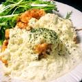 料理メニュー写真【夏のおすすめ】自家製チキン南蛮