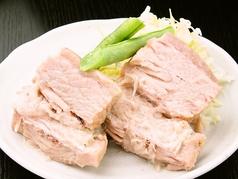 沖縄料理 海人 府中店のおすすめ料理1