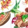 レストラン REGINA ハートンホテル東品川のおすすめポイント3