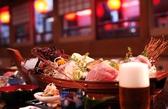 屋形船 大江戸のおすすめ料理2