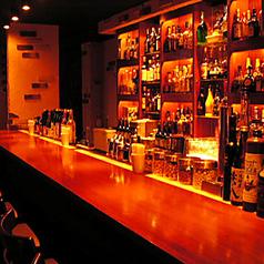 Bar Pink Adobeの写真