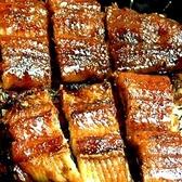 鰻のうな文 本店のおすすめ料理2