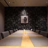 函館国際ホテル アゼリアの雰囲気2