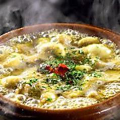 スペイン食堂 黒崎バル8のおすすめ料理1
