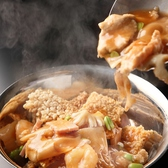 中国料理 孝華 札幌のおすすめ料理2