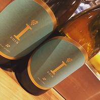 自社ワイナリー【OSAワイン】