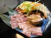 てんみ 磐田店のおすすめ料理3