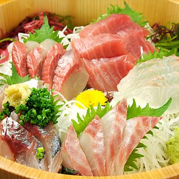 築地ふく竹 本店のおすすめ料理1