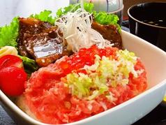 海鮮料理 おかりばのおすすめ料理1