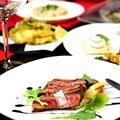 TO DINING ROGIC BARHALLのおすすめ料理1