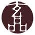 玄品 品川大井町のロゴ