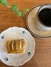 カフェ&学習塾 ウブントゥのおすすめポイント2
