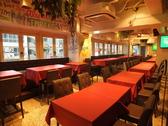 レストランテ グリル イグアス Restaurante Grill Iguacu