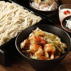 ガヤ GAJA 北野店のおすすめ料理1