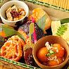 京都おばんざい 茶茶白雨 新宿のおすすめポイント2