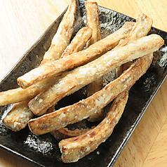 和食居酒屋 遊食 e-3のおすすめ料理1
