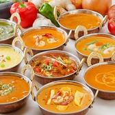 ディワリ Diwaliのおすすめ料理2