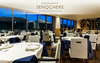 サンクシェール ダイワロイネットホテル和歌山の写真