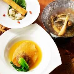 中国料理 彩湖 ロイヤルパインズホテル浦和の特集写真