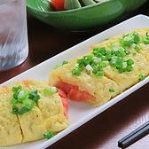 居酒やきとり 呑喜のおすすめ料理3