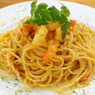パルティーレ Partire 越谷のおすすめ料理1
