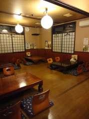 居酒屋 たぬき 富士宮店の特集写真