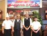 タージマハルエベレスト Taj Mahal Everest ヤマダ電機 LABI千里店のおすすめポイント3